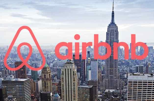За или Против AirBnB ?