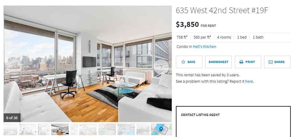 кредит под залог квартиры в восточном банке отзывы