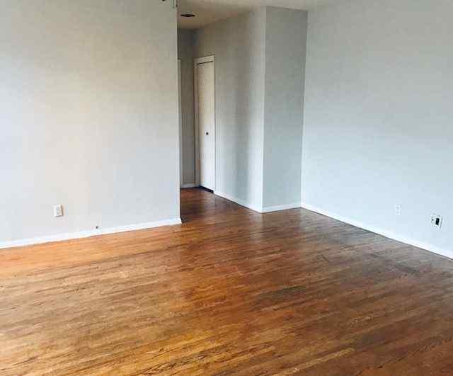 Самые дешевые квартиры ноября. Манхэттен, Нью-Йорк.