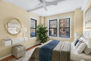 157 East 72nd Street #1H